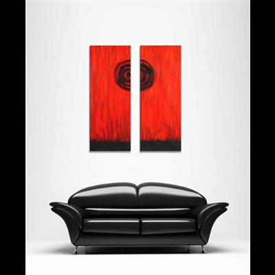 cherchez vous des tableaux peintures a huile toiles modernes art mural et d corations murales. Black Bedroom Furniture Sets. Home Design Ideas