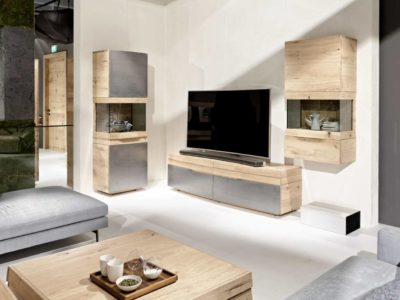 designers de meubles modernes et haut de gamme. Black Bedroom Furniture Sets. Home Design Ideas