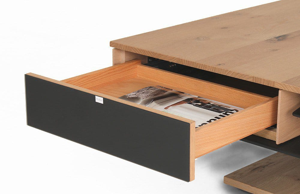 Table basse convertible (6)